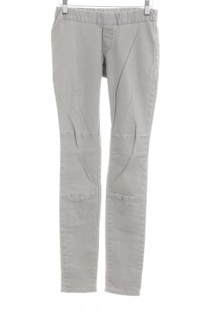 Marc O'Polo Jegging gris style classique