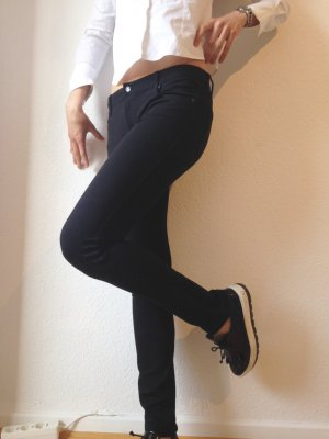 Marc O' Polo Jeggings mit stretchstoff, edel 38