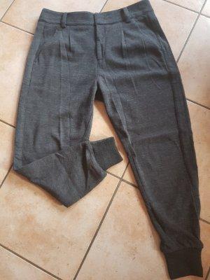 Marc O Polo Jersey Hose Gr.  38