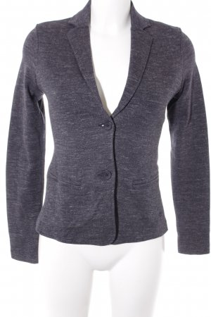 Marc O'Polo Jerseyblazer meliert Business-Look