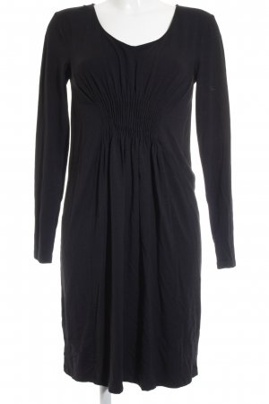 Marc O'Polo Jersey Dress black simple style