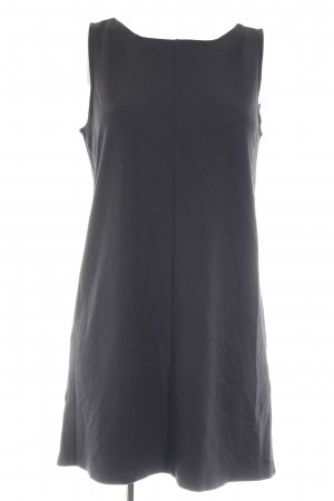 Marc O'Polo Jerseykleid schwarz schlichter Stil