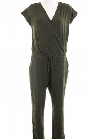 Marc O'Polo Jumpsuit khaki Casual-Look
