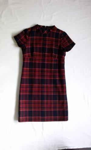 Marc O'Polo Kleid aus Schurwolle