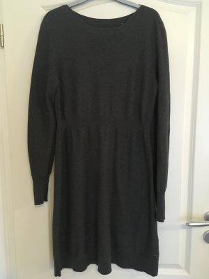 Marc O'Polo Kleid Größe 42