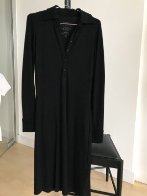 Marc O'Polo Polo Dress black