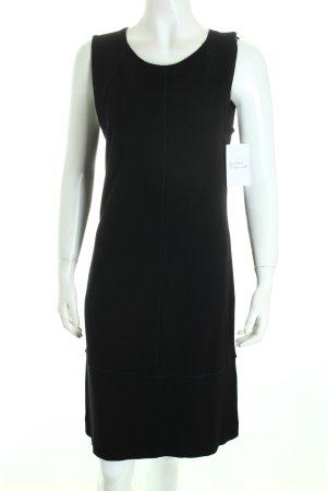 Marc O'Polo Kleid schwarz Casual-Look
