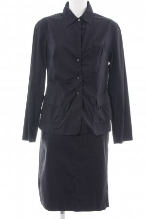 Marc O'Polo Ladies' Suit black casual look