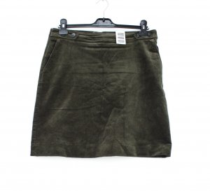 Campus by Marc O'Polo Miniskirt dark green