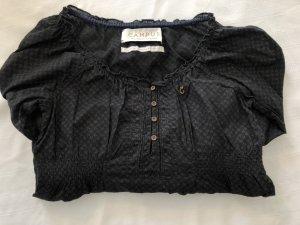 Marc O'Polo Langarm Shirt