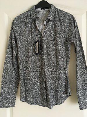 Marc O'Polo Langarmhemd / Bluse
