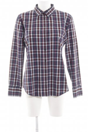 2d341d5dda Marc O'Polo Mode günstig kaufen | Second Hand | Mädchenflohmarkt