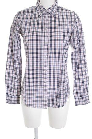 Marc O'Polo Camisa de manga larga multicolor Algodón