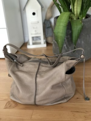 Marc O'Polo Leder Tasche