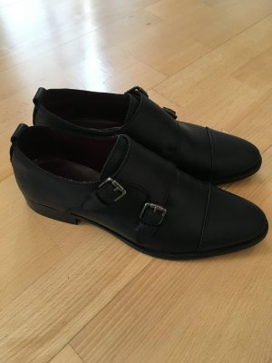 Marc o Polo Loafer