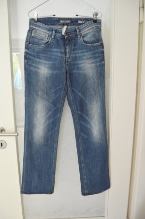 Marc O'Polo Lomma Straight Jeans