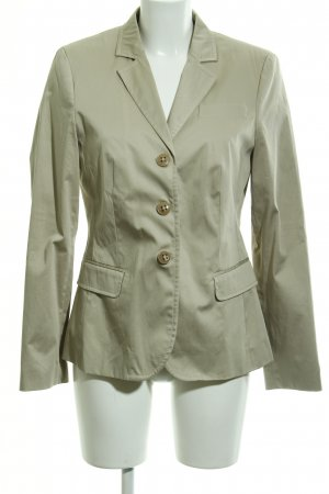 Marc O'Polo Long-Blazer beige Elegant