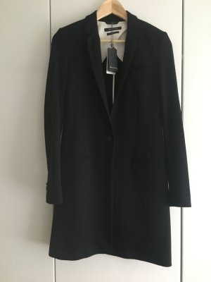 Marc O'Polo - Long Blazer (NP 269,90 EUR)