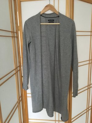 Marc O Polo Long Cardigan Gr. S