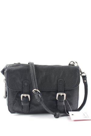 Marc O'Polo Mini Bag black classic style