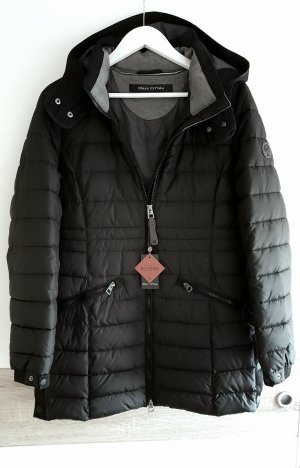 Marc O' Polo • No Down • Winterjacke/Mantel