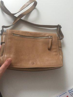 Marc O'Polo Original Damentasche Leder