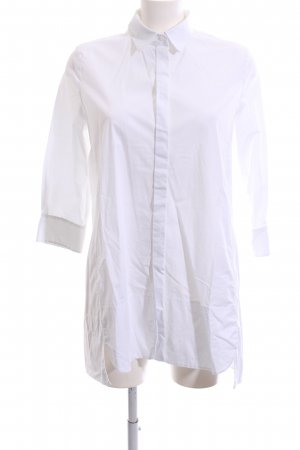 Marc O'Polo Oversized Blouse white casual look