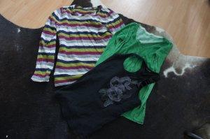Marc O'Polo Phard 3 Shirts Größe S