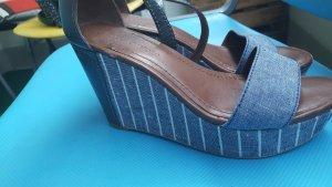 Marc o Polo Plato  sandale