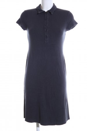 Marc O'Polo Polo Dress blue casual look