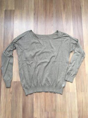 Marc O'Polo Pullover Größe M