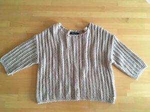 Marc O'Polo Pullover Größe XS