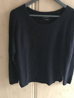 Marc O' Polo Pullover Größe xs/s