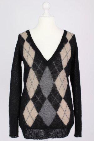 Marc O'Polo Pullover schwarz Größe L