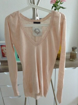 Marc o Polo pullover sommer s
