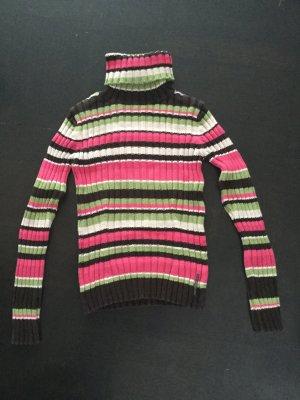 Marc O'Polo Pullover XS