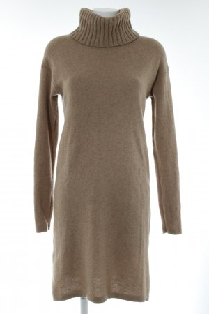 Marc O'Polo Sweater Dress beige casual look