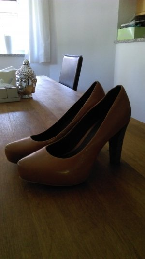 Marc O Polo Pumps, 37 1/2