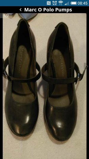 Marc O Polo Pumps, 37