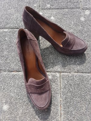 Marc O'Polo Pumps  38.5