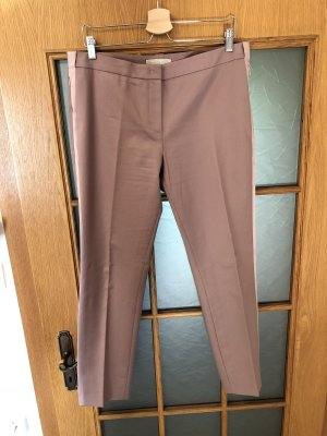 Marc O'Polo 3/4 Length Trousers dusky pink