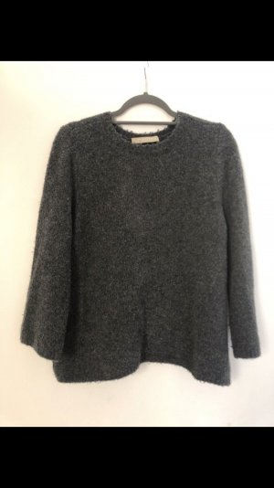 Marc O'Polo Pure Pullover 38 S M wolle