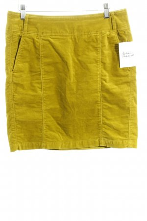 Marc O'Polo Skirt lime-green casual look