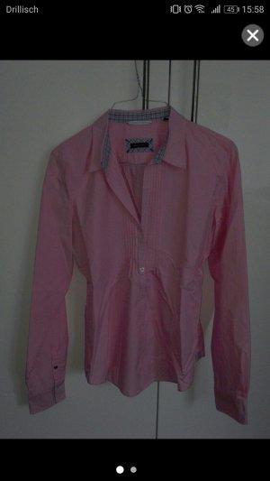 Marc O'Polo - rosa Bluse