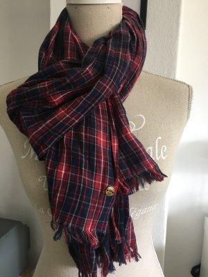 Marc O'Polo Sjaal veelkleurig