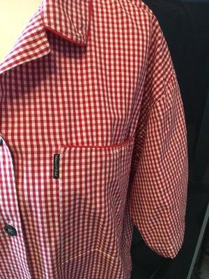 Marc o Polo Schlafanzug Baumwolle neu 44
