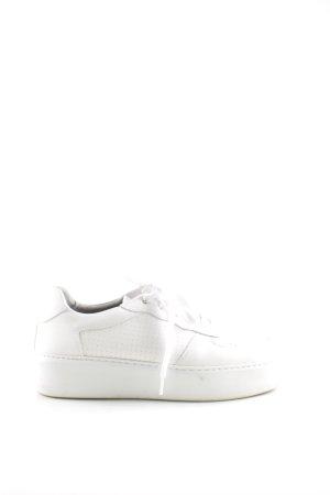 89b20a7db7 Schuhe günstig kaufen | Second Hand | Mädchenflohmarkt