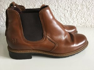 Marc o Polo Schuhe