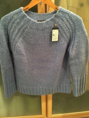 Marc O´Polo Sehr schöner Grobstrick-Pullover. NEU