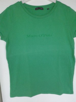 Marc O`Polo Shirt